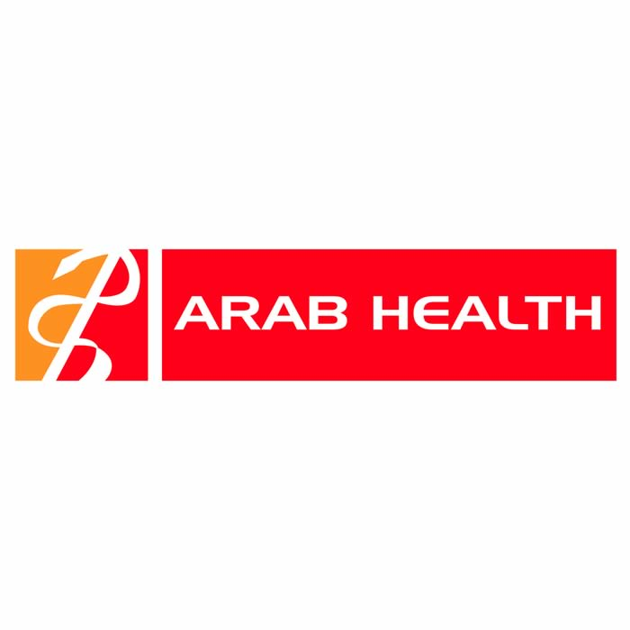The largest medical exhibition and conferences in the Middle East.
