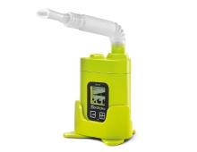 MO-03 Il top degli apparecchi per aerosolterapia